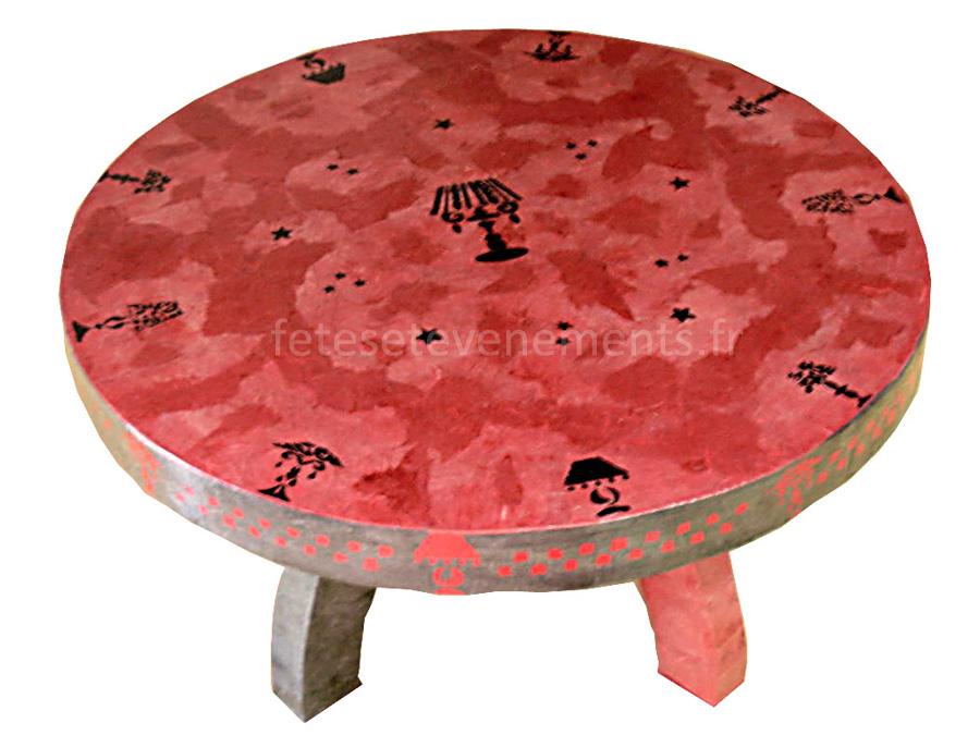 TABLE-BASSE-RONDE-DE-SALON 1
