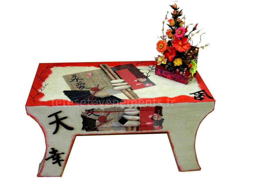 TABLE-ZEN jpg
