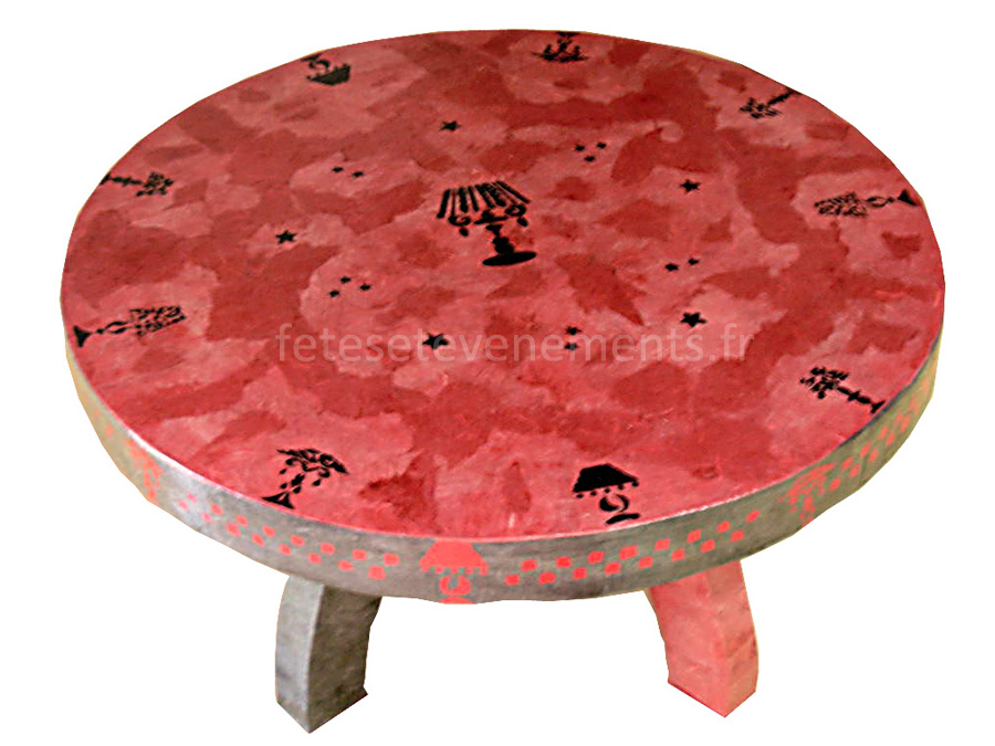 TABLE-BASSE-RONDE-DE-SALON 1